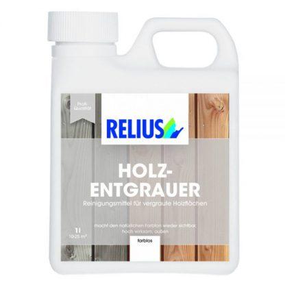 HOLZ-ENTGRAUER
