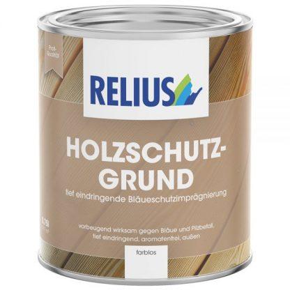 HOLZSCHUTZGRUND