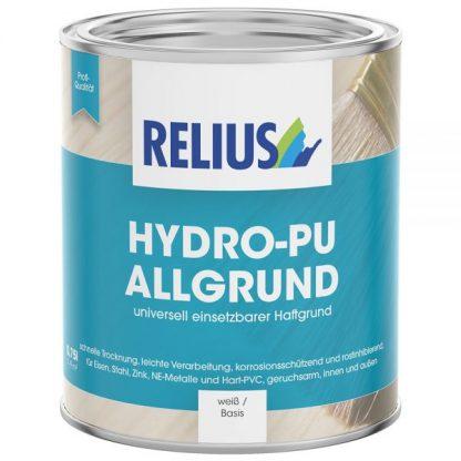 HYDRO-PU ALLGRUND