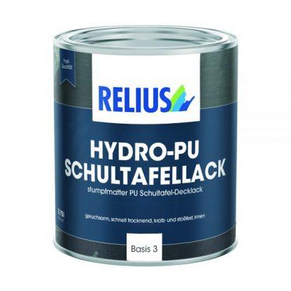 HYDRO-PU SCHULTAFELLACK