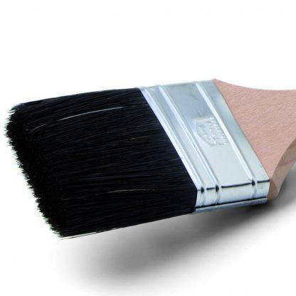 MAESTRO FSP BLACK