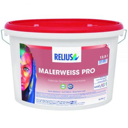 MALERWEISS PRO