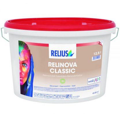 RELINOVA CLASSIC