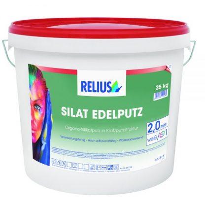 SILAT EDELPUTZ