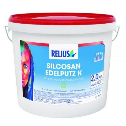 SILCOSAN EDELPUTZ K