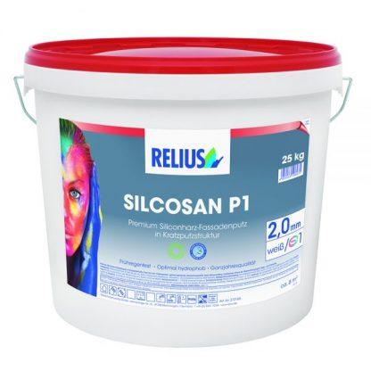 SILCOSAN P1