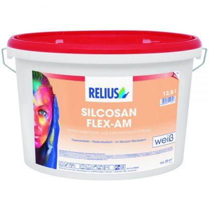 SILCOSAN FLEX-AM