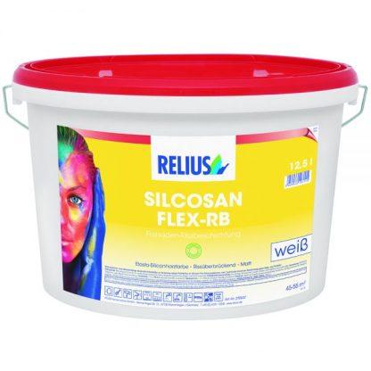 SILCOSAN FLEX-RB