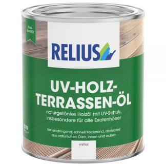 UV-HOLZ-TERRASSEN-ÖL