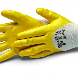 SCHULLER ALLSTAR SUN Nitril Handschuh